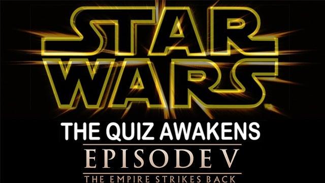 star wars quiz 5