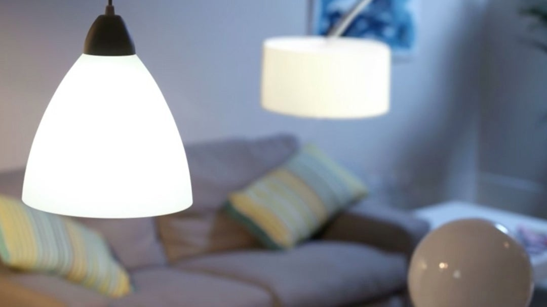 Philips Hue Won T Block Third Party Light Bulbs After All