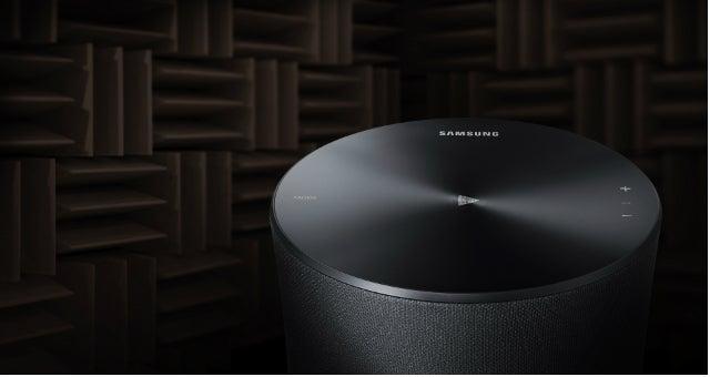 Samsung R5