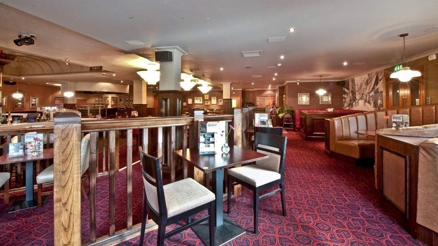 Wetherspoon Hack Exposes More Than 650 000 Customers