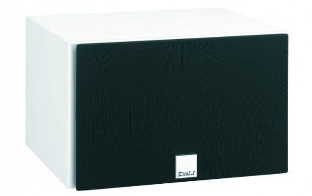 DALI Zenzor Pico 5.1