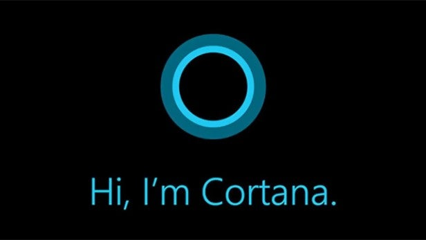 Cortana is becoming your CPU master, chief – patch causes usage spike