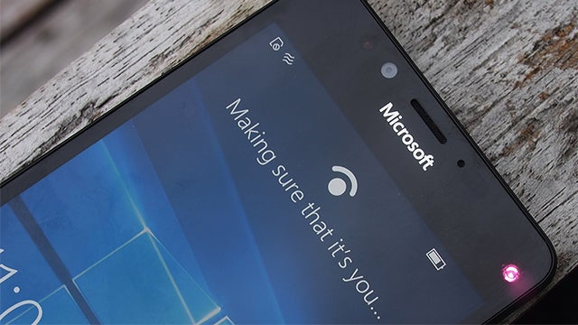 Windows 10 Mobile: Tips, tricks and secret features | Trusted Reviews