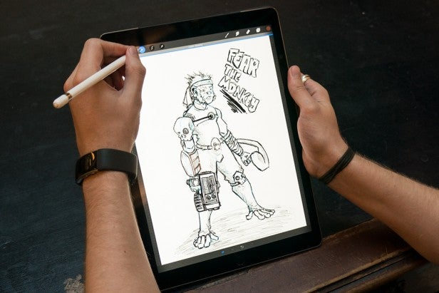Apple Pencil 2 Latest News And Rumours About Apple S New
