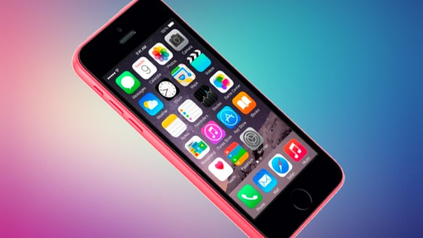 No Iphone 6c At Sept 9 Event But Iphone 5c Will Be Laid