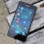 lumia950 15