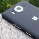 lumia950 29