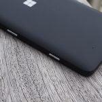 lumia950 31