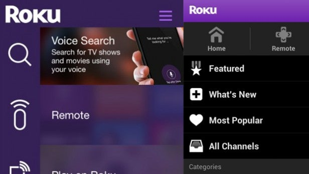 Roku tips, tricks and hidden features | Trusted Reviews