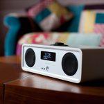 Ruark Audio R2 Mk3 4