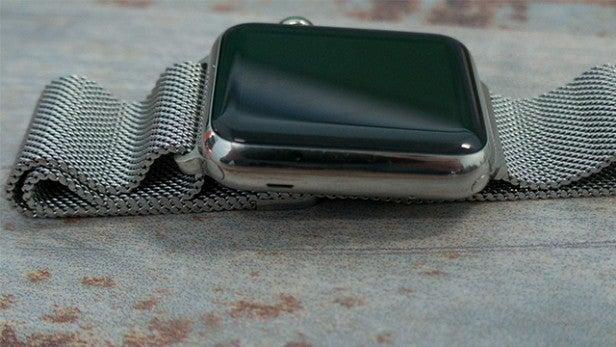 Apple Watch 2 35