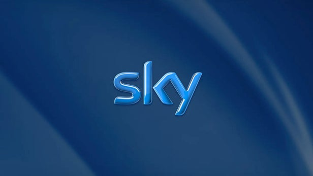 Microsoft Finally Lets You Watch Sky On Your Xbox One