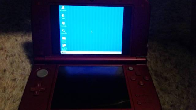 3DSWindows