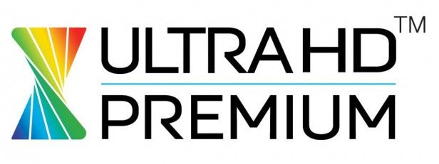 what is ultra hd premium new hdr standard explained trusted reviews