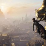 Assassin's Creed Syndicate 13