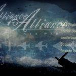 AllianceAirWar