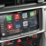 Android Auto 23