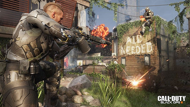 Black Ops 3 tips and tricks 21