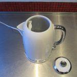 Breville Impressions Gloss White Jug Kettle VKJ738 4
