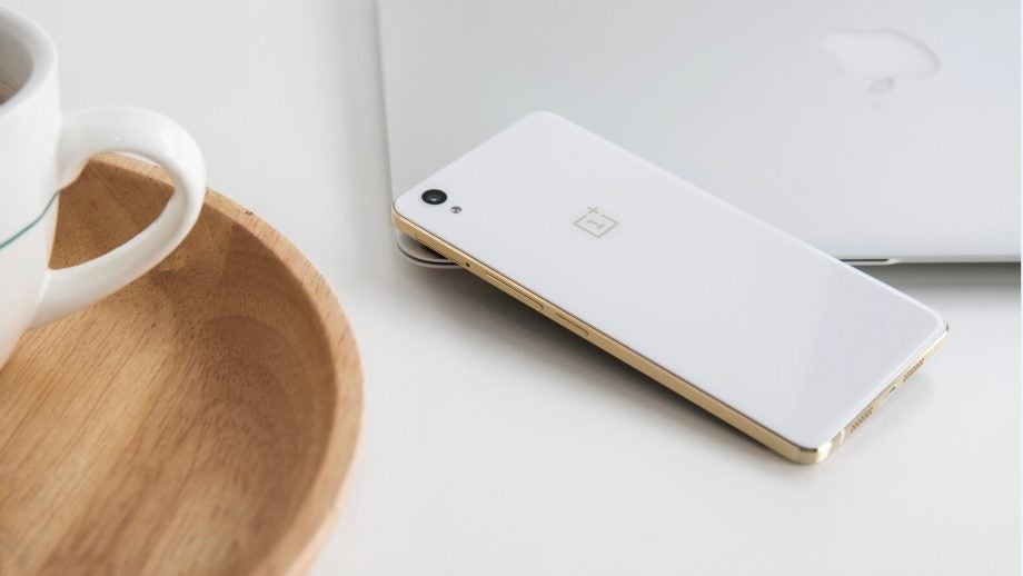 tải game bud redhead crack crack para jericho OnePlus has announced the  additions of the OnePlus X Champagne edition to the European market to  celebrate its ...