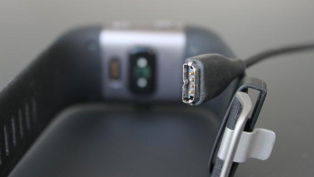 Fitbit Surge 33