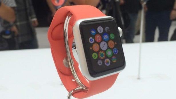 Apple Watch 2 31