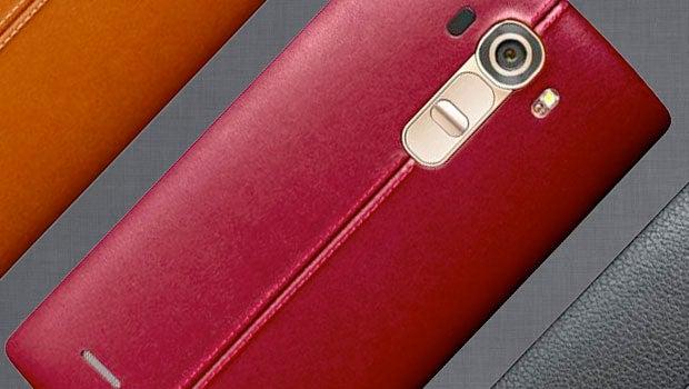 LG G5 19
