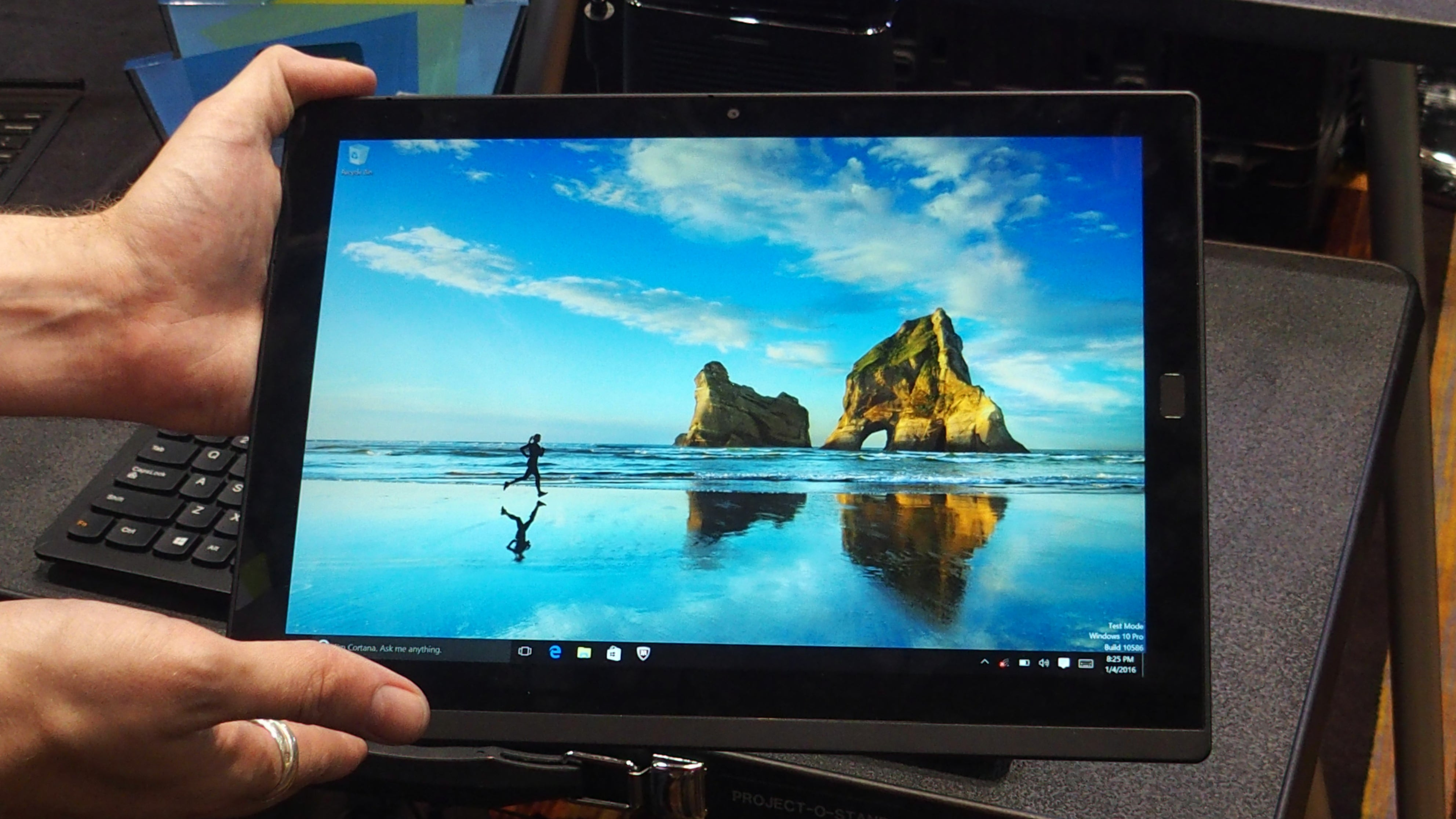 Lenovo Thinkpad X1 Tablet Review Trusted Reviews
