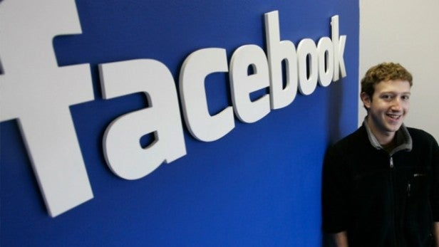 Facebook tax row: Zuckerberg 'OK' with paying more in Europe   Trusted Reviews