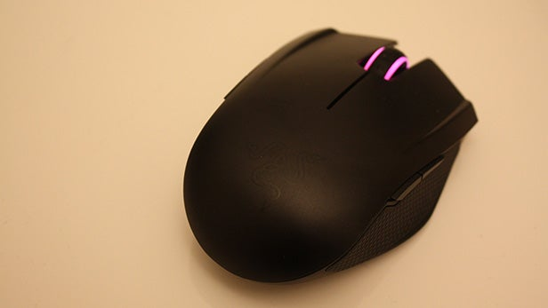 Razer Orochi Review | Trusted Reviews