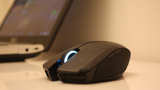 455eac03541 Razer Orochi Review | Trusted Reviews