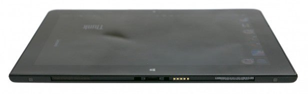 Lenovo ThinkPad 10
