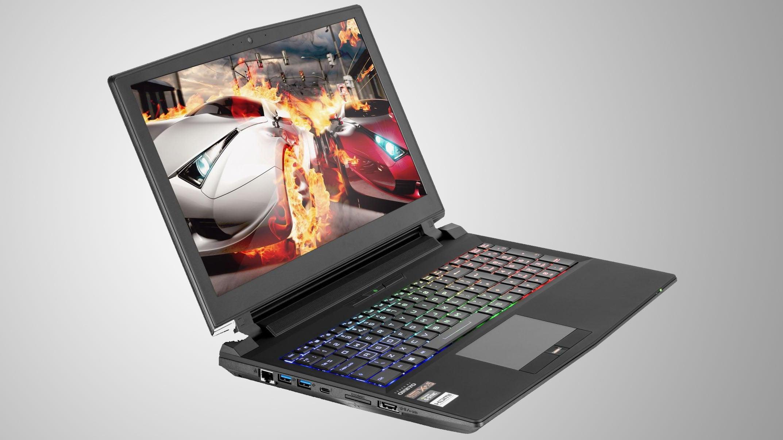 купить лучший ноутбук 2019
