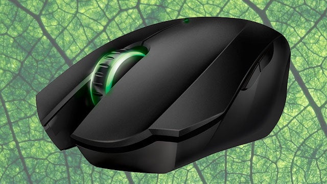 RAZER OROCHI GAMING MOUSE DRIVERS FOR WINDOWS XP