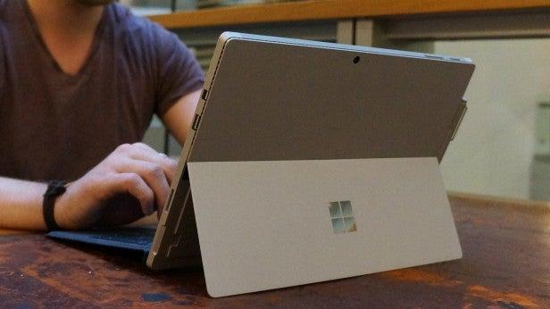 unterschied notebook zu laptop
