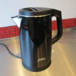 Tefal Safe to Touch Kettle 2