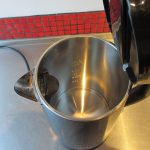 Tefal Safe to Touch Kettle 3