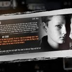 This War of Mine: The Little Ones 3