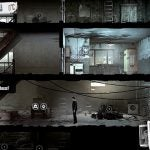 This War of Mine: The Little Ones 5