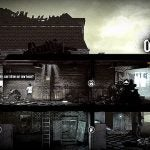 This War of Mine: The Little Ones 9