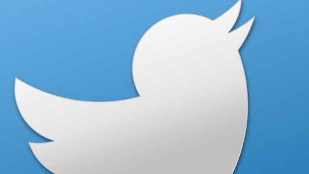 Delete Twitter: How to delete your Twitter account permanently
