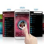 Samsung R3