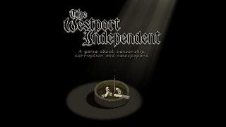 westport independent