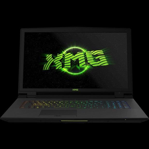 XMG U706