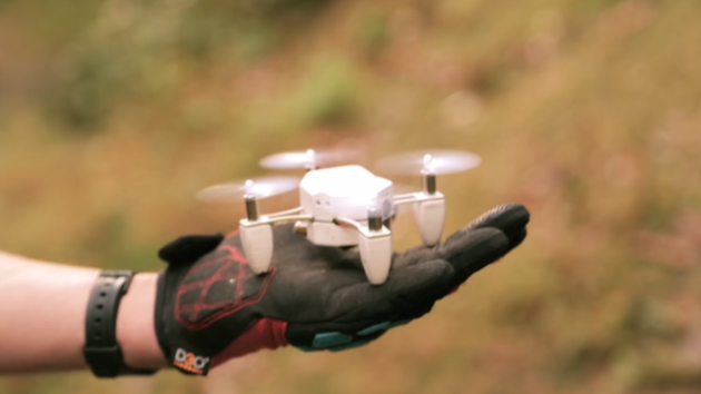 Zano Drone 11 Things We Learned From Probe Into Huge Kickstarter Flop