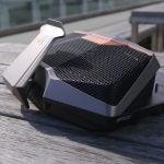 Asus ROG GX700 8