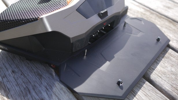 Asus ROG GX700 1