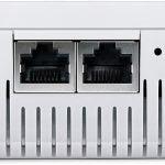 Devolo 1200+ WiFi ac Starter Kit