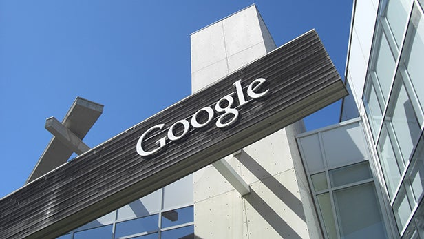Google Play Store could launch in China next year | Trusted Reviews