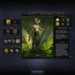 Hex: Shards of Fate 5